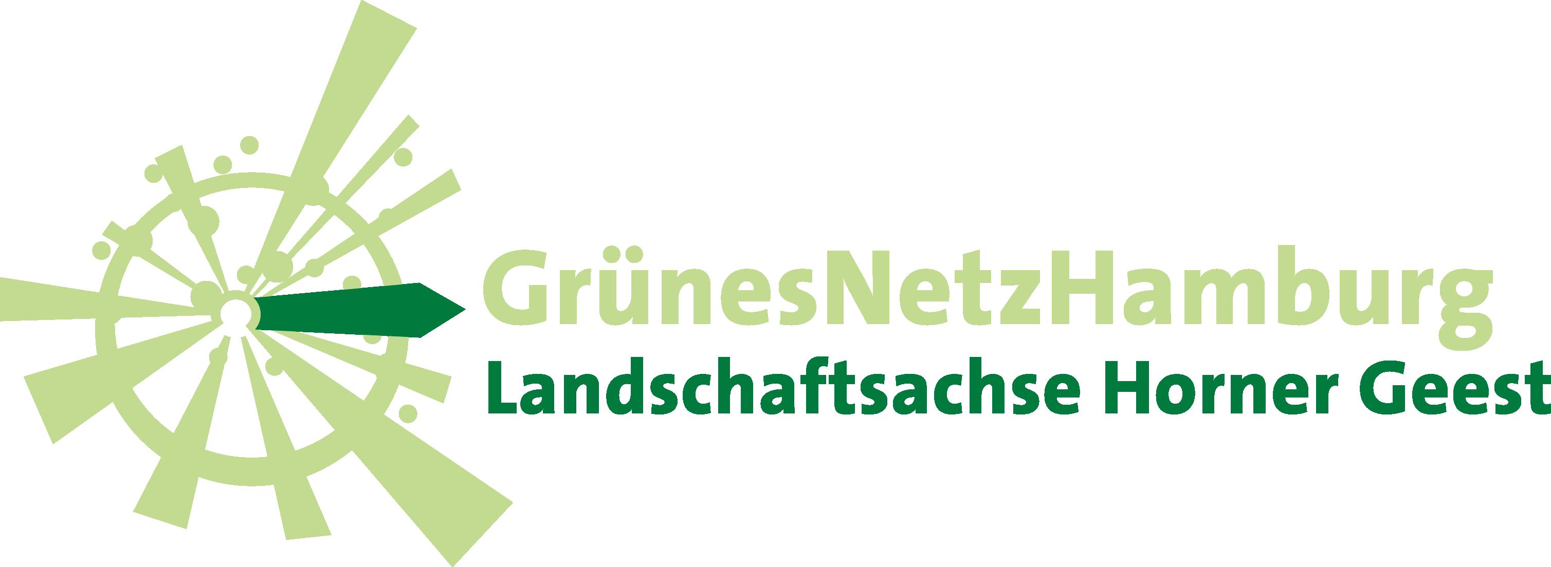 https://daten2.verwaltungsportal.de/dateien/seitengenerator/2187408dfae8592cdf887ddce6b02acd211665/logo_gnh_la_horner_geest_rz.png