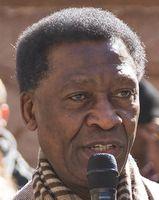 Claude Kalume wa Mukadi Dah Vignon