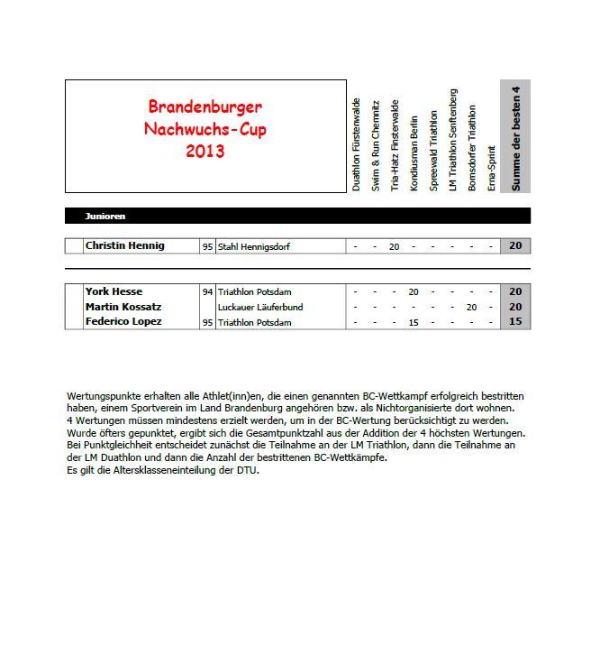 BNC Endstand 2014