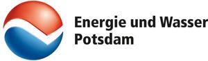www.ewp-potsdam.de