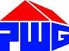 Logo PWG