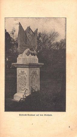 Heimatbuch 1920, Seite 3