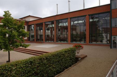 Brauhaus Preussen Pils 1
