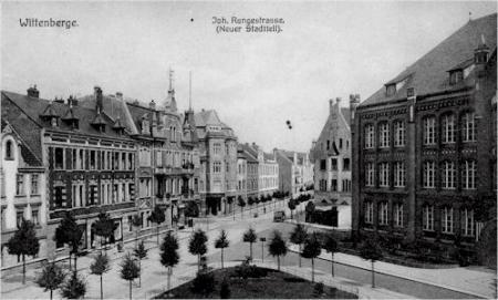 Johannes-Runge-Str. 1919