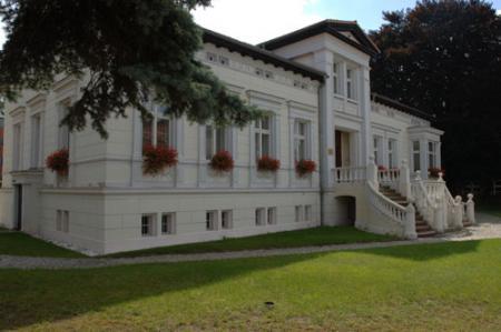 Brauhaus Preussen Pils 2