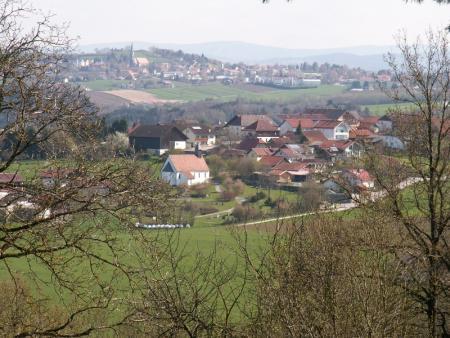 Bilder Oberpolling 044.jpg
