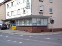 Heusweiler