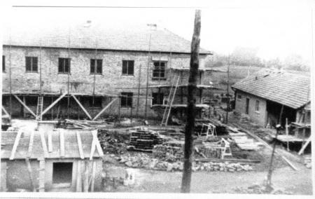 1946-1980