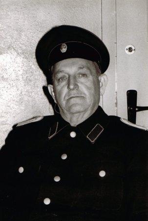 Hans Stapelfeld