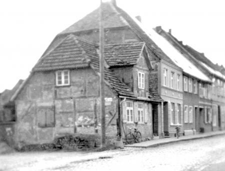 Haus Wilhelm-Pieck-Straße 18 1959