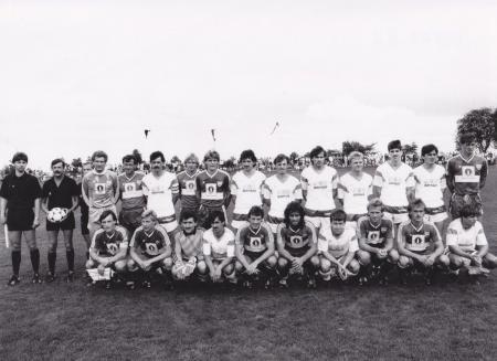 VFB 1988