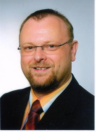 Herr Richter