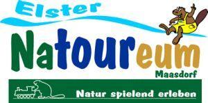 Elster Natoureum in Maasdorf