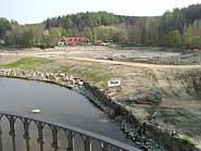29 April 2004