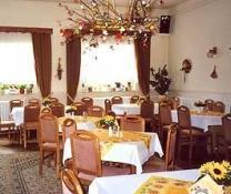 Gasthaus Stadt Rathenow