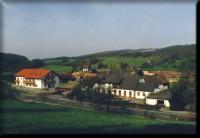Pfeifermühle