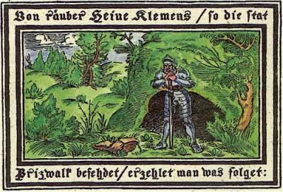 Heine Klemens 1