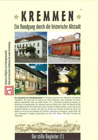 Still_Altstadt_Vorschau.jpg