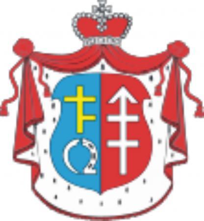 Wappen Siemiatycze-Land