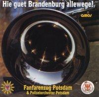 Hie guet Brandenburg