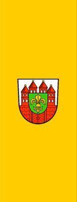 Kyritzer Flagge