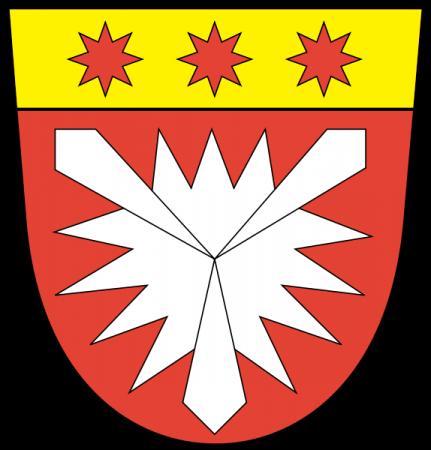Wappen Hessisch Oldendorf