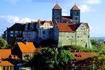 Burg (Falkenstein)
