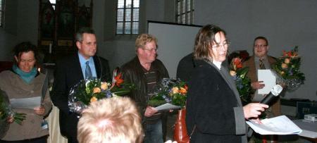65. Gedenktag in Ellrich ( 7) 065.jpg