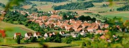 Neu Oberellenbach