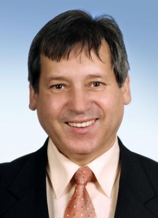 Bürgermeister