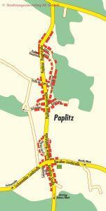 Paplitz