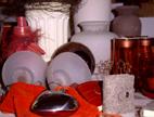 Keramik Porzellan 7