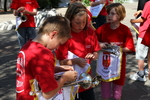 Aktionstag Lenne_Schule1