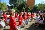 Aktionstag Lenne_Schule2