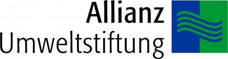 Allianz-Umweltstiftung