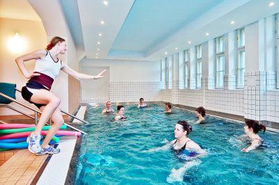Aquagymnastik1