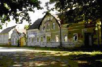 Attelierhof Werenzhain