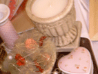 Keramik Porzellan 4
