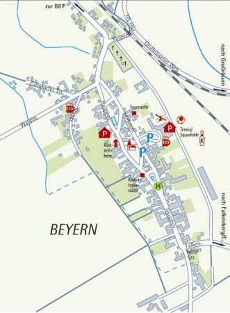 OT Beyern
