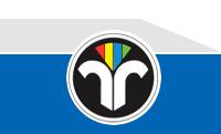 Bezirksschornsteinfegermeister Reiner Hahn Logo.jpg