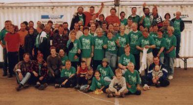 BJK Tunier 2000 04