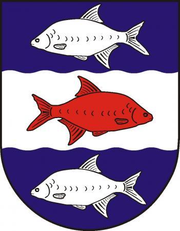 Wappen von Bleyen