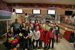 Bowling001