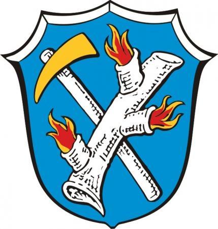 Brand Wappen.JPG