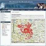 www.breitbandatlas-brandenburg.de