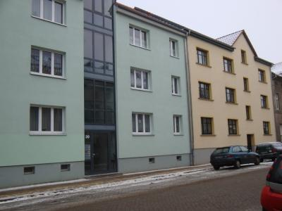 Burgstraße30-32