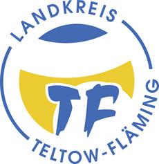 Landkreis TF