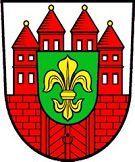 Kyritzer Wappen