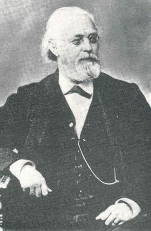 Oberstudienrat Christian Heinrich von Dillmann.jpg