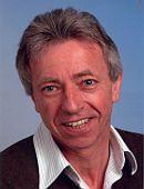 Amtsvorsteher Holger Klose